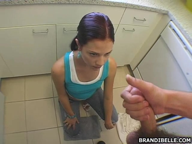Homemade masturbating orgasm