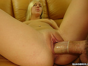 she loves bangbros