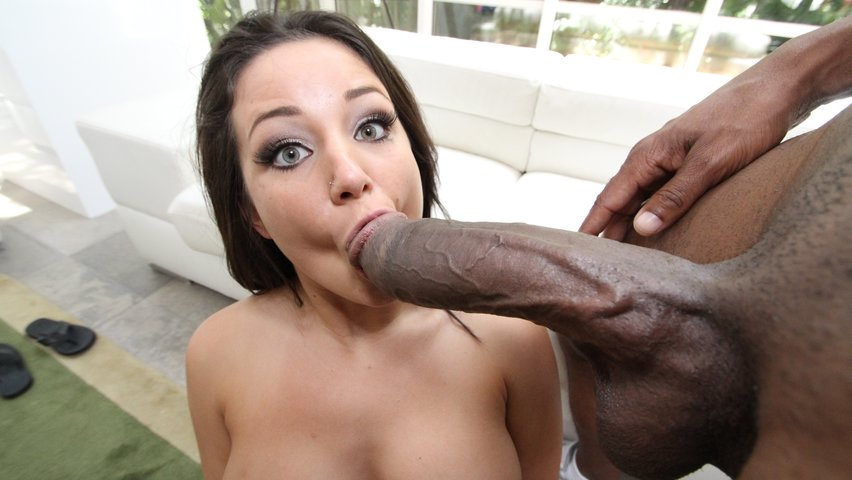 Xxx big dicks