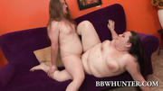 pounding couch for massive