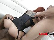 anal, gangbang, group sex, hardcore
