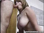 hardcore, individual model, mature, orgy