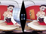 sexy petite asian slut