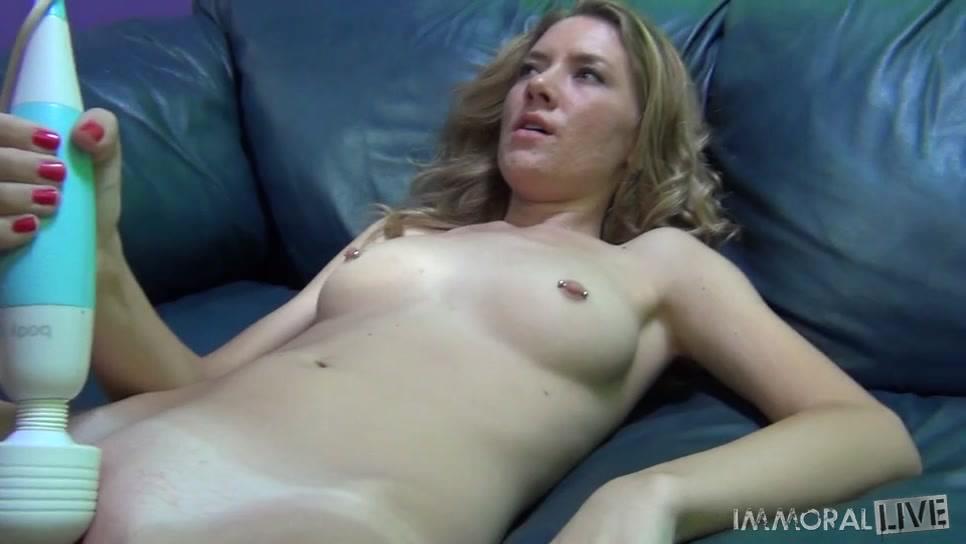 Adult Images clitoris stimulation squirting