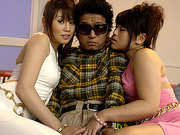 asian, glasses, hd porn, japanese