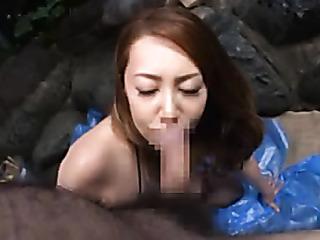 Yumi Porno Videos Pornhubcom