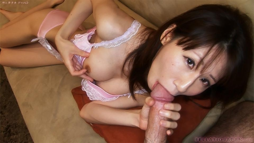 asain girls sucking cocks