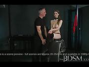 anal, bondage, rough sex, submissive
