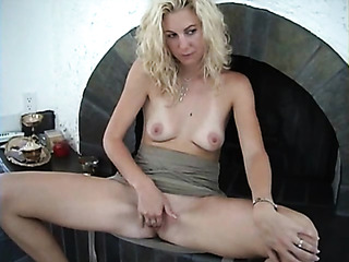 first time kelly erotica