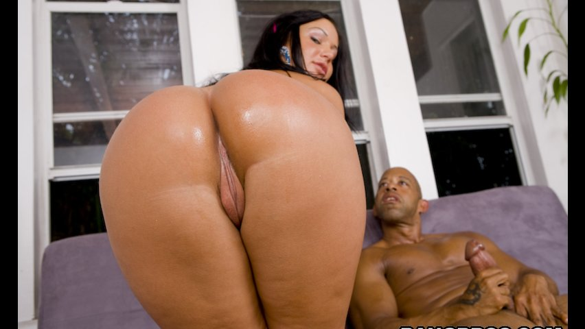 xxx rated black porn