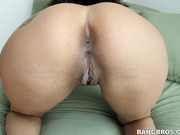 big ass, latina, tits, tittyfuck