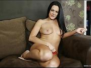 bikini, british, hd porn, topless