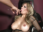 big tits, hardcore, spain, spanish