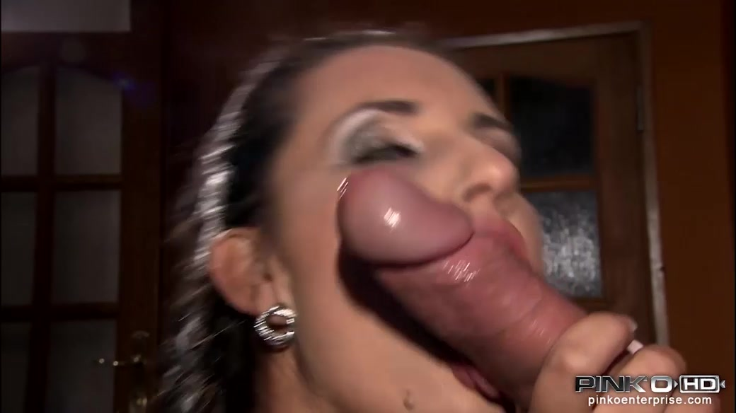 Guzel indian porn video clips free would love shoot