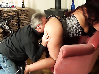 fat chick sliver corset