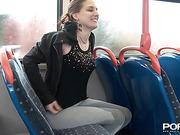 Woman Young czech deepthroat videos need