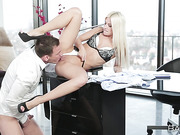 bent over, hd porn, whip, work fantasies