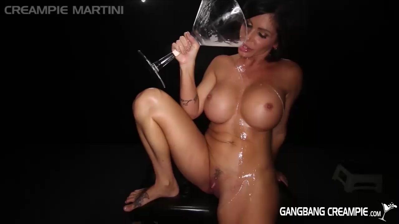 Wife caught sex vids