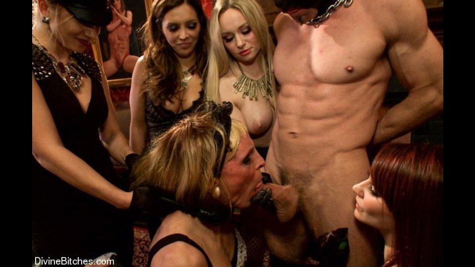 femdom party bad salzuflen kinoprogramm