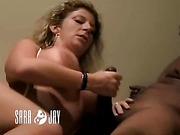 babe, dick, individual model, tits