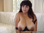 amateur, big tits, tits, young