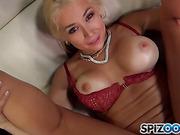 blonde, butt, dick, hd porn