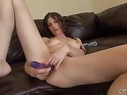 beauty, exotic, pornstars, pussy