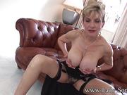 big tits, individual model, milf, tits