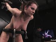 bondage, clothes, tight