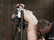 bondage, porn