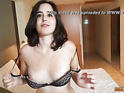 amateur wife was fired