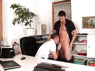 seducing your partner work