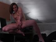 cunt, erotica, hd porn, slut