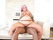 babe, bbw, chubby, pussy