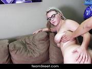 babe, big tits, fucking, tits