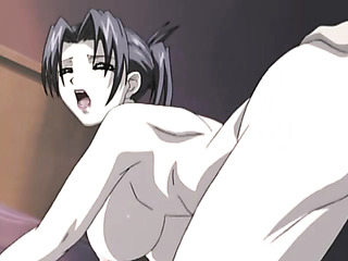 robusta animated japonesas hoe