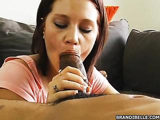 biggest dick