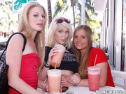 beach, home, lesbian, naughty