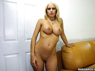 Lesbian sex with stepmother