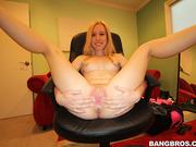 amateur, big cocks, natural tits, white