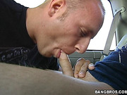 amateur, gay, todd, white