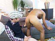 anal, gay, suck, uncut