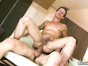 action, gay, twink, uncut