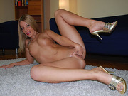 anal, old and young, shaved, upskirt