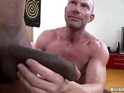 14 inch, gay, pretty, sweet