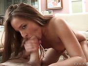 anal, hardcore, piercing, pussy