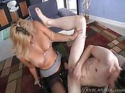 asshole, hardcore, saggy tits, tits