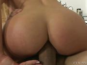 big ass, hardcore, orgasm, tits