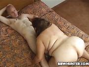 bbw, brunette, fat, pussy