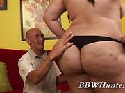 ass, bbw, latina